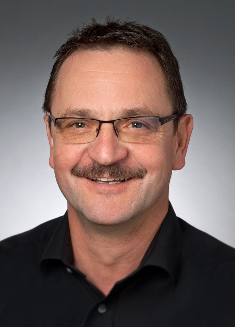 Sachverstaendiger Dieter Binder